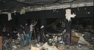 incendiu-club-colectiv-prima-imagine-dupa-incident