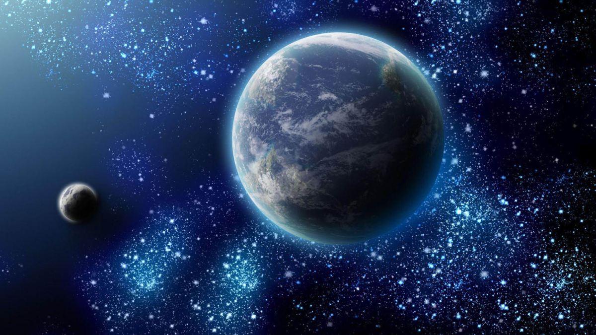 Lumea subpamanteana
