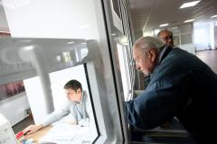 ministerul-pensiei-speciale-inghite-anual-1-5-miliarde-euro-cine-sunt-pensionarii-speciali-care-primesc-bani-in-plus-de-la-buget-18555751