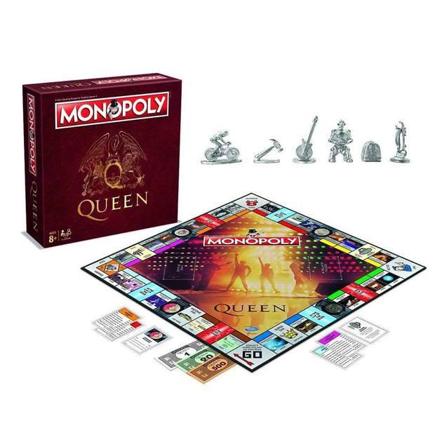 queen-monopoly